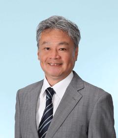 代表取締役 松田 裕